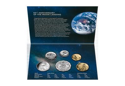 Münzsätze